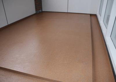 Woon- en zorgcomplex – Groot Ammers