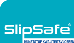Slipsafe Products B.V.